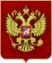 Двайные стандарты Кремля™