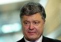 Результаты выборов 2014г. президента Украины в цифрах.