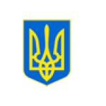 Розпорядження Президента України