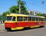 Закупленные в Чехии б/у трамваи для нужд Харькова оказались ценой в 15 тыс. грн, а не 150 тыс.