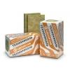 Теплоизоляция,  базальтовый утеплитель Rockwool Rockmin и Роклайт цена Харьков купить – 19,  50 грн.