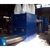 Измельчители,   дробилки соломы различной производительности и мощности